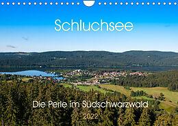 Cover: https://exlibris.azureedge.net/covers/9783/6735/6789/6/9783673567896xl.jpg