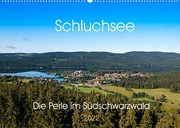 Cover: https://exlibris.azureedge.net/covers/9783/6735/6791/9/9783673567919xl.jpg
