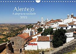 Cover: https://exlibris.azureedge.net/covers/9783/6735/7028/5/9783673570285xl.jpg