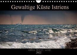 Cover: https://exlibris.azureedge.net/covers/9783/6735/7038/4/9783673570384xl.jpg