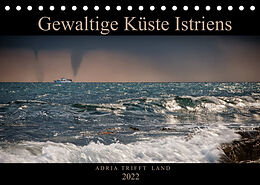 Cover: https://exlibris.azureedge.net/covers/9783/6735/7041/4/9783673570414xl.jpg