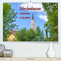 Cover: https://exlibris.azureedge.net/covers/9783/6735/7129/9/9783673571299xl.jpg