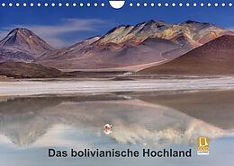 Cover: https://exlibris.azureedge.net/covers/9783/6735/7201/2/9783673572012xl.jpg