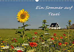 Cover: https://exlibris.azureedge.net/covers/9783/6735/7244/9/9783673572449xl.jpg