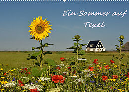 Cover: https://exlibris.azureedge.net/covers/9783/6735/7245/6/9783673572456xl.jpg