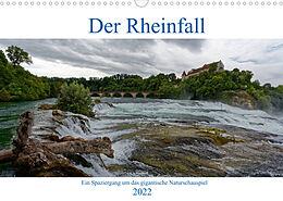 Cover: https://exlibris.azureedge.net/covers/9783/6735/7453/5/9783673574535xl.jpg