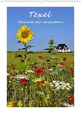 Cover: https://exlibris.azureedge.net/covers/9783/6735/7544/0/9783673575440xl.jpg