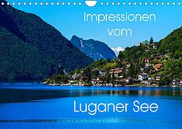 Cover: https://exlibris.azureedge.net/covers/9783/6735/7607/2/9783673576072xl.jpg