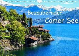 Cover: https://exlibris.azureedge.net/covers/9783/6735/7630/0/9783673576300xl.jpg