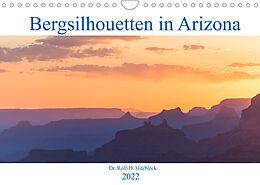 Cover: https://exlibris.azureedge.net/covers/9783/6735/7714/7/9783673577147xl.jpg