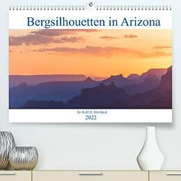 Cover: https://exlibris.azureedge.net/covers/9783/6735/7718/5/9783673577185xl.jpg