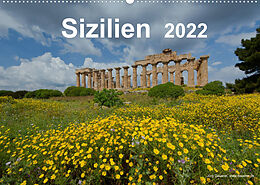 Cover: https://exlibris.azureedge.net/covers/9783/6735/7780/2/9783673577802xl.jpg