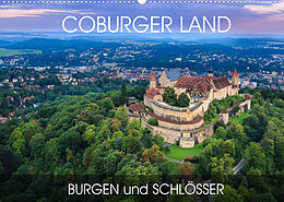 Cover: https://exlibris.azureedge.net/covers/9783/6735/7833/5/9783673578335xl.jpg