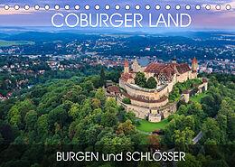 Cover: https://exlibris.azureedge.net/covers/9783/6735/7834/2/9783673578342xl.jpg