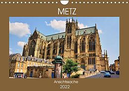 Cover: https://exlibris.azureedge.net/covers/9783/6735/7919/6/9783673579196xl.jpg