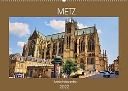 Cover: https://exlibris.azureedge.net/covers/9783/6735/7921/9/9783673579219xl.jpg