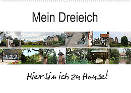 Cover: https://exlibris.azureedge.net/covers/9783/6735/7961/5/9783673579615xl.jpg