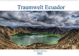 Cover: https://exlibris.azureedge.net/covers/9783/6735/7995/0/9783673579950xl.jpg