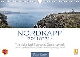 Cover: https://exlibris.azureedge.net/covers/9783/6735/8089/5/9783673580895xl.jpg