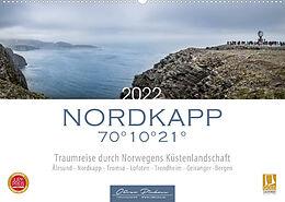 Cover: https://exlibris.azureedge.net/covers/9783/6735/8091/8/9783673580918xl.jpg