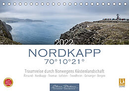 Cover: https://exlibris.azureedge.net/covers/9783/6735/8092/5/9783673580925xl.jpg