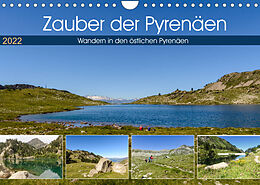 Cover: https://exlibris.azureedge.net/covers/9783/6735/8124/3/9783673581243xl.jpg