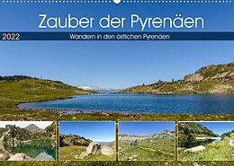 Cover: https://exlibris.azureedge.net/covers/9783/6735/8126/7/9783673581267xl.jpg