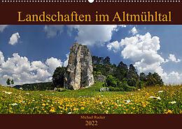 Cover: https://exlibris.azureedge.net/covers/9783/6735/8131/1/9783673581311xl.jpg