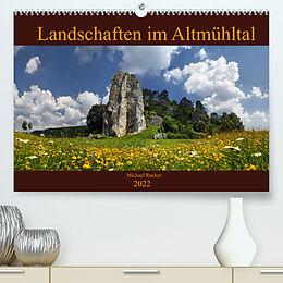 Cover: https://exlibris.azureedge.net/covers/9783/6735/8133/5/9783673581335xl.jpg