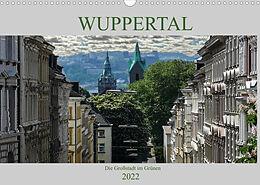 Cover: https://exlibris.azureedge.net/covers/9783/6735/8150/2/9783673581502xl.jpg