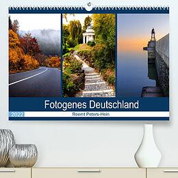 Cover: https://exlibris.azureedge.net/covers/9783/6735/8742/9/9783673587429xl.jpg