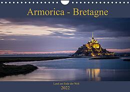 Cover: https://exlibris.azureedge.net/covers/9783/6735/8743/6/9783673587436xl.jpg