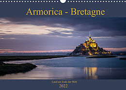 Cover: https://exlibris.azureedge.net/covers/9783/6735/8744/3/9783673587443xl.jpg