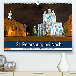 Cover: https://exlibris.azureedge.net/covers/9783/6735/8757/3/9783673587573xl.jpg