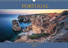 Cover: https://exlibris.azureedge.net/covers/9783/6735/8860/0/9783673588600xl.jpg