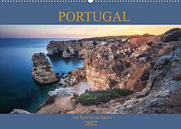 Cover: https://exlibris.azureedge.net/covers/9783/6735/8861/7/9783673588617xl.jpg