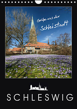 Cover: https://exlibris.azureedge.net/covers/9783/6735/8864/8/9783673588648xl.jpg
