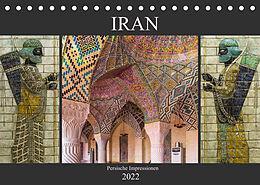 Cover: https://exlibris.azureedge.net/covers/9783/6735/8957/7/9783673589577xl.jpg