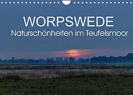 Cover: https://exlibris.azureedge.net/covers/9783/6735/9256/0/9783673592560xl.jpg
