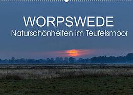 Cover: https://exlibris.azureedge.net/covers/9783/6735/9258/4/9783673592584xl.jpg