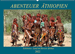 Cover: https://exlibris.azureedge.net/covers/9783/6735/9405/2/9783673594052xl.jpg