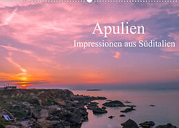 Cover: https://exlibris.azureedge.net/covers/9783/6735/9489/2/9783673594892xl.jpg