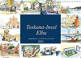 Cover: https://exlibris.azureedge.net/covers/9783/6735/9580/6/9783673595806xl.jpg