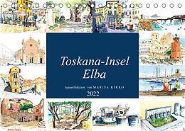Cover: https://exlibris.azureedge.net/covers/9783/6735/9581/3/9783673595813xl.jpg