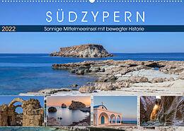 Cover: https://exlibris.azureedge.net/covers/9783/6735/9611/7/9783673596117xl.jpg