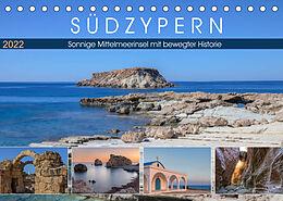 Cover: https://exlibris.azureedge.net/covers/9783/6735/9612/4/9783673596124xl.jpg