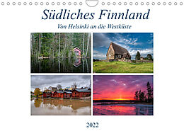 Cover: https://exlibris.azureedge.net/covers/9783/6735/9657/5/9783673596575xl.jpg