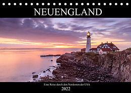 Cover: https://exlibris.azureedge.net/covers/9783/6735/9711/4/9783673597114xl.jpg