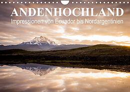 Cover: https://exlibris.azureedge.net/covers/9783/6735/9783/1/9783673597831xl.jpg