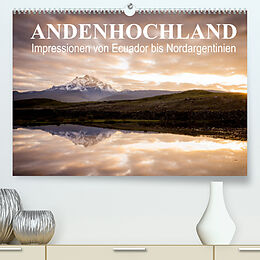 Cover: https://exlibris.azureedge.net/covers/9783/6735/9787/9/9783673597879xl.jpg